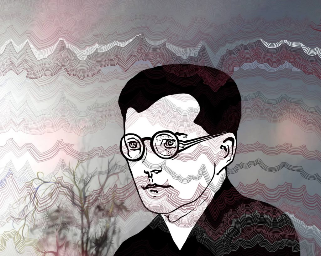 Shostakovich (1/10)